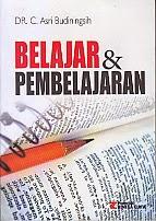 Toko Buku Rahma Belajar Dan Pembelajaran