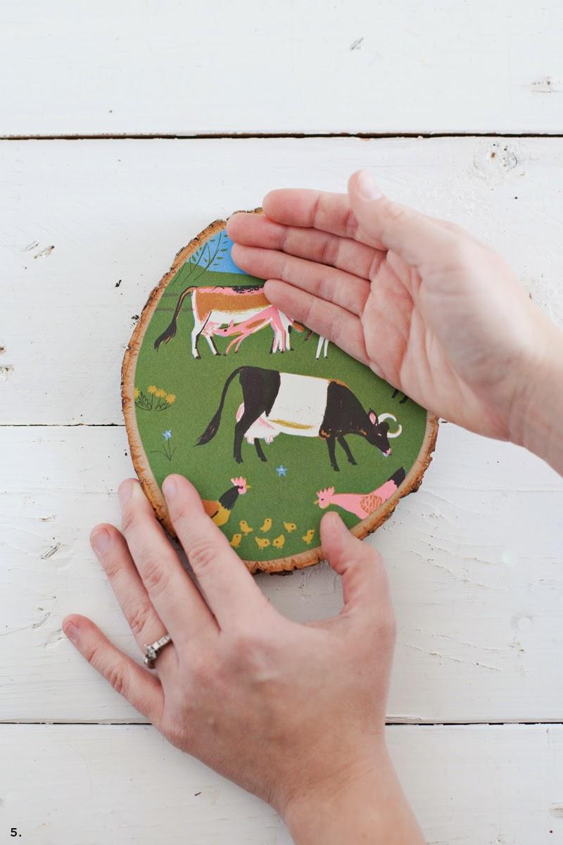 gyerekszoba dekoráció