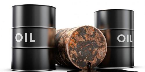 OPEC tidak akan memangkas produksi untuk mengatasi kemerosotan harga