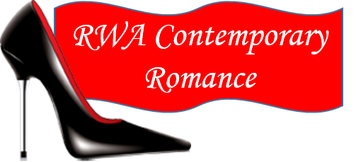 RWA Contemporary Romance Writers