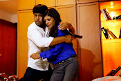 Telugu movie Love In Malaysia Photos Gallery-thumbnail-13
