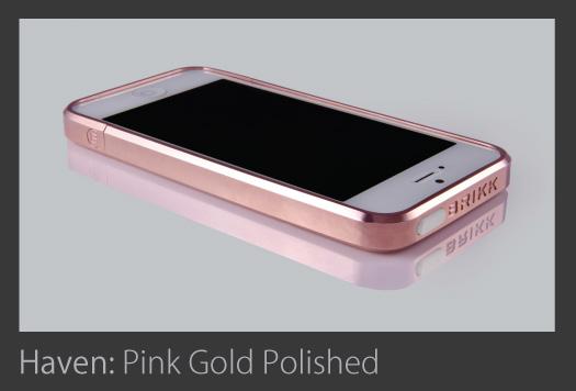 smartphone lujo teniay&luxury