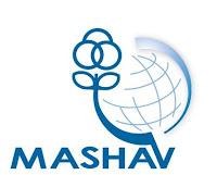 Mashav