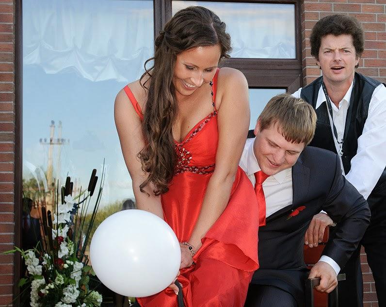 vestuvių vietos Kupiškyje