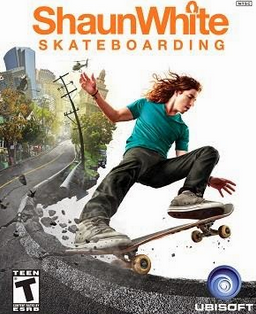 http://www.freesoftwarecrack.com/2014/10/shaun-white-skateboarding-pc-game-download.html