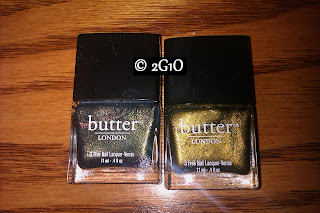 butter london hampstead heath vs wallis