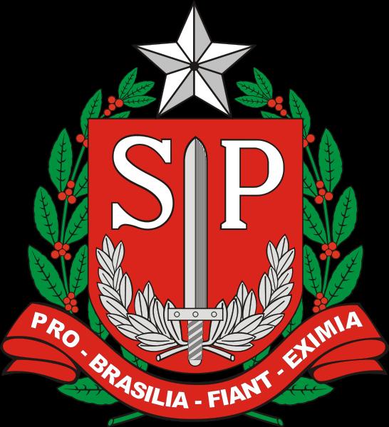 Secretaria de Segurança Pública SP