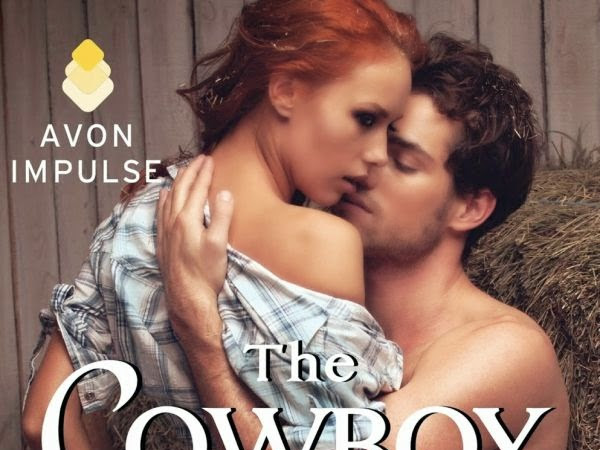 Cris Reads | THE COWBOY AND THE ANGEL (Rodeo #2) by T.J. Kline