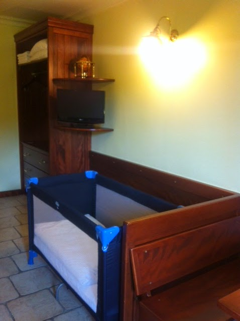 l 39 esprit d 39 halloween envahit nigloland 2 invitations gagner dans la peau d 39 une fille. Black Bedroom Furniture Sets. Home Design Ideas