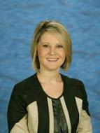GCMS Assistant Principal