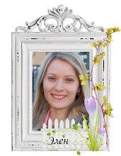 Я Автор блога АССОРТИ