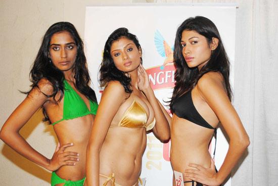 kingfisher-models-naked