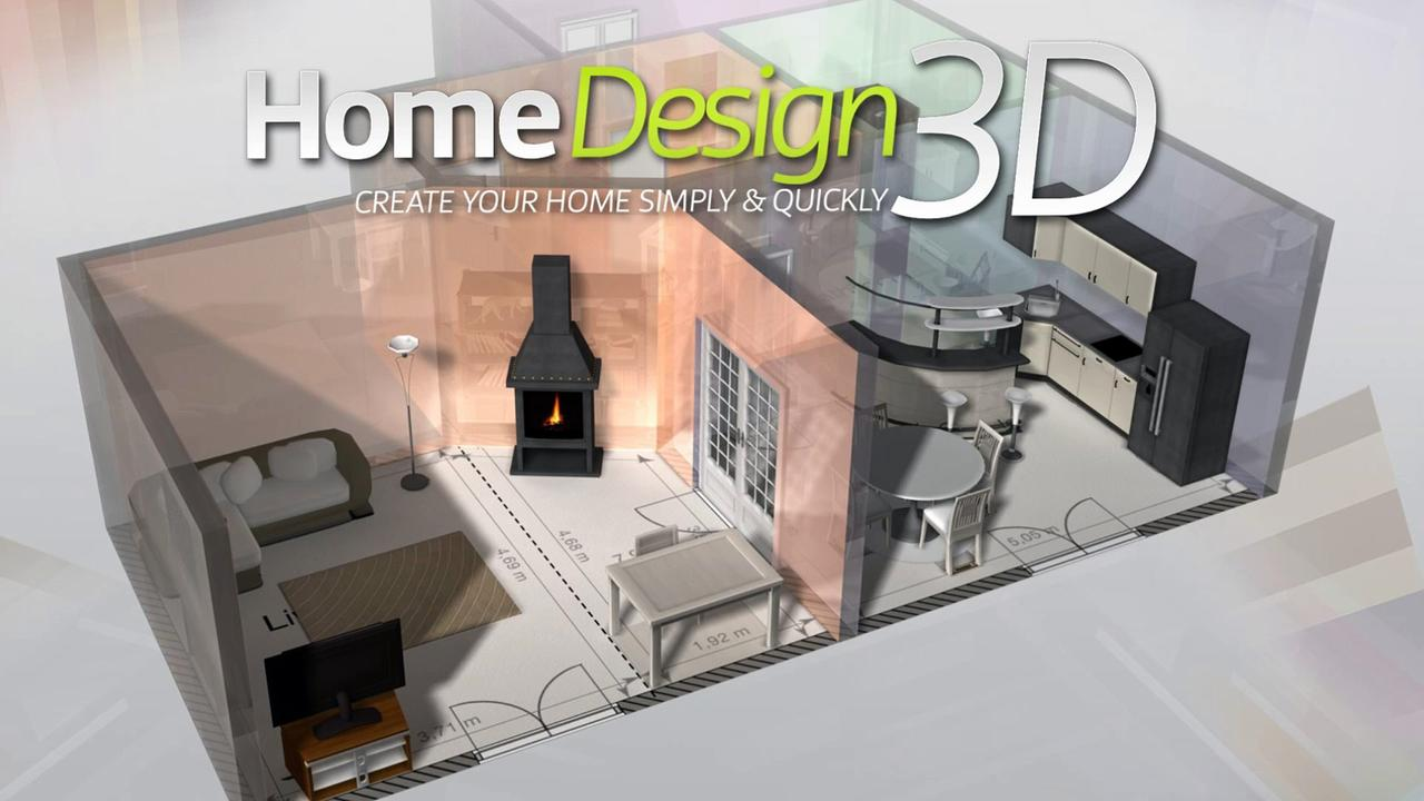 download home design 3d v3 1 3 apk data gamevicio android