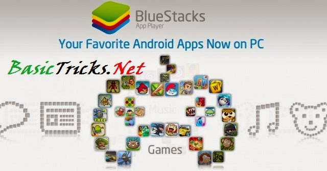free download bluestack for windows xp
