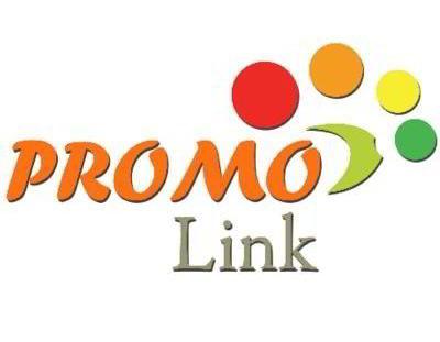 Lowongan Kerja Promotor di PT Promolink Makassar