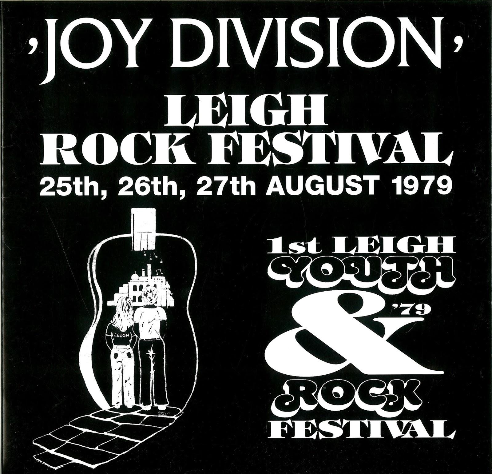 festival 79
