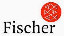 http://www.fischerverlage.de