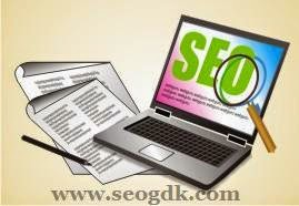 SEO Tips by Seogdk