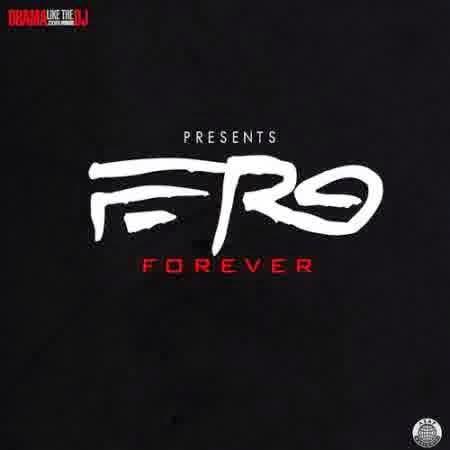 A$AP Ferg ft. A$AP Nast – NV