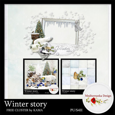 http://2.bp.blogspot.com/-WE8Fs89mW4Y/Tvs1oOGsf5I/AAAAAAAAB6s/HGVtpZ1U7uE/s400/mediterranka_winterstory.jpg