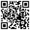 Visualworker.net qr code