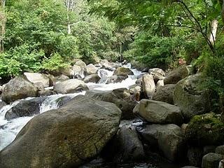 wisata alam curug tonjong, wisata curug tonjong majalengka, wisata di majalengka curug tonjong yang indah