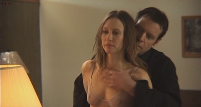Vera Farmiga Down To The Bone 1 Hot Movie scenes