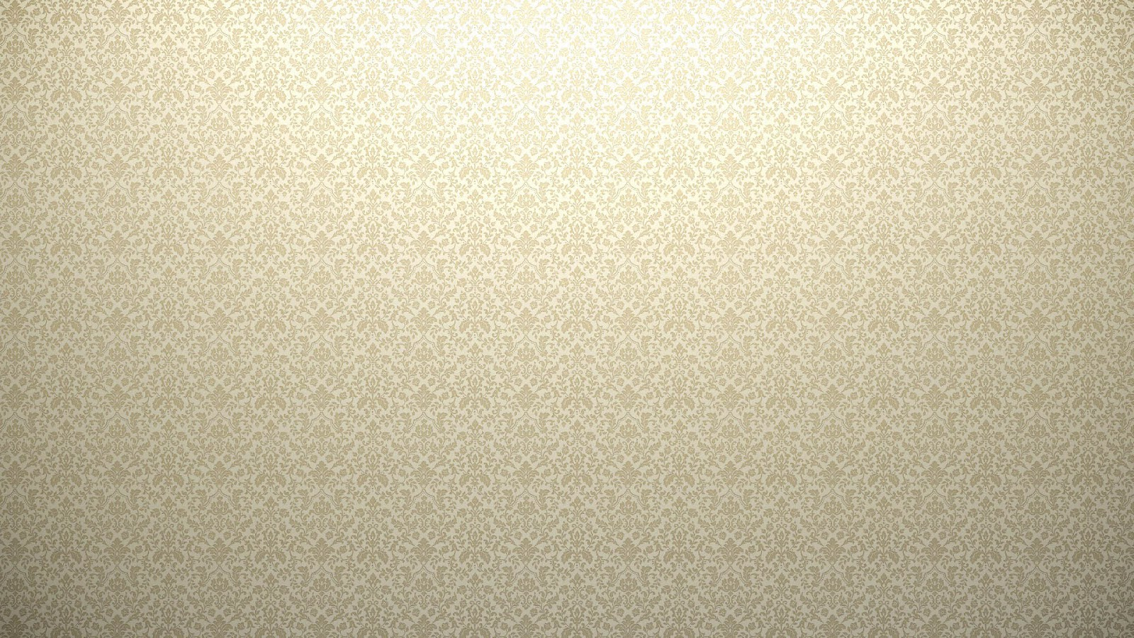 Hd wallpapers desktop simple plain hd desktop wallpapers Plain white wallpaper for walls