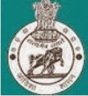 Cuttack District Court Logo