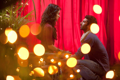 Aashiqui 2 Latest gallery