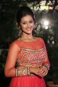 pooja jhaveri latest photos-thumbnail-19