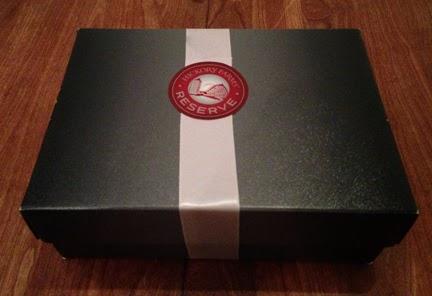 MOMMY BLOG EXPERT: Giveaway Hickory Farms Gift Basket Salami ...