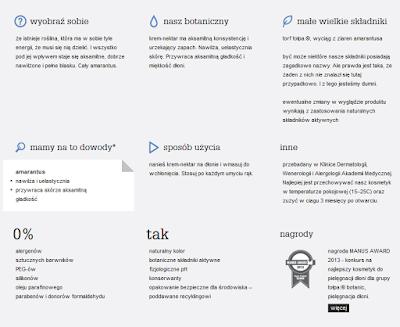 http://tolpa.pl/nawilzajacy-krem-nektar-do-rak,p622#!opis-produktu