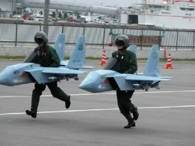 Funny+aeroplane+pictures+photos+pilot.jp