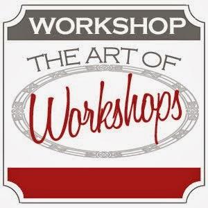 2015 Workshops