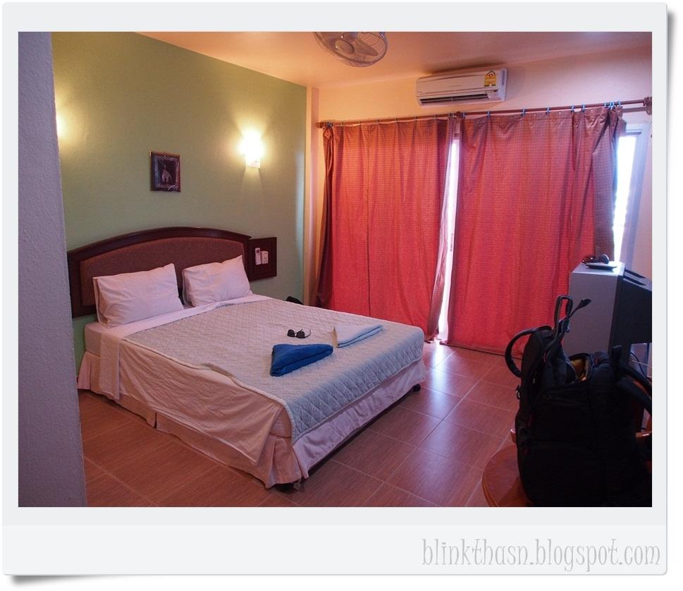 Hotels Near So Zn