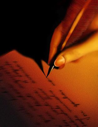 Poeta-Poesia...