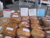 Nemeth Breads