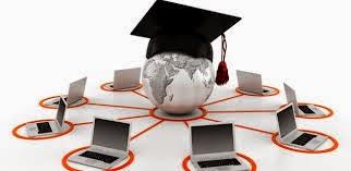 educação cursos a distância