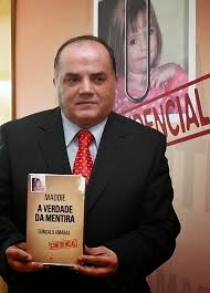 BREAKING NEWS - Goncalo loses libel/damages trial and must pay damages - Page 11 Gonalo%2Band%2BTruth%2Bof%2Bthe%2Blie