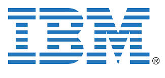 IBM fresher jobs