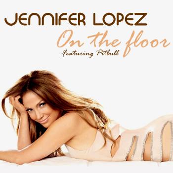 jennifer lopez on the floor video stills. On the Floor by Jennifer Lopez