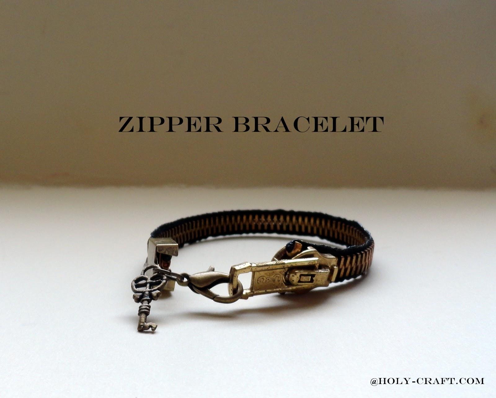 http://2.bp.blogspot.com/-WEPD2vDlDeU/U1WWagB-sYI/AAAAAAAAYqM/EzU9PW8eGX4/s1600/zipper+final.jpg