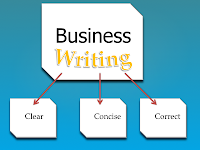 business writing workshops, email writing workshops