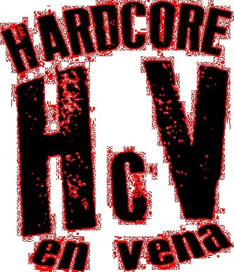 3er RECOPILATORIO HcV (Descarga!)