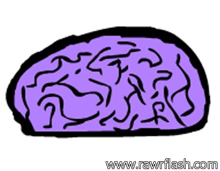 O PIOR QUIZ DO MUNDO #3 Gênio Quiz 3. Jogo que o Cellbit jogou no vídeo.