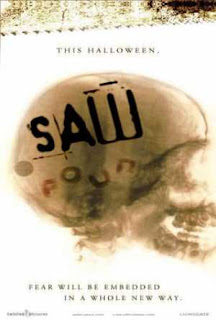 Saw 4 (El Juego del Miedo 4)