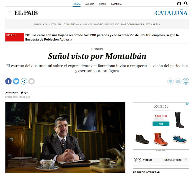 http://ccaa.elpais.com/ccaa/2016/01/26/catalunya/1453831135_262321.html