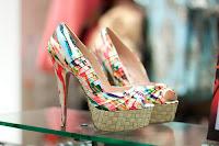 άνοιξη,παπούτσια,καλοκαίρι,2012