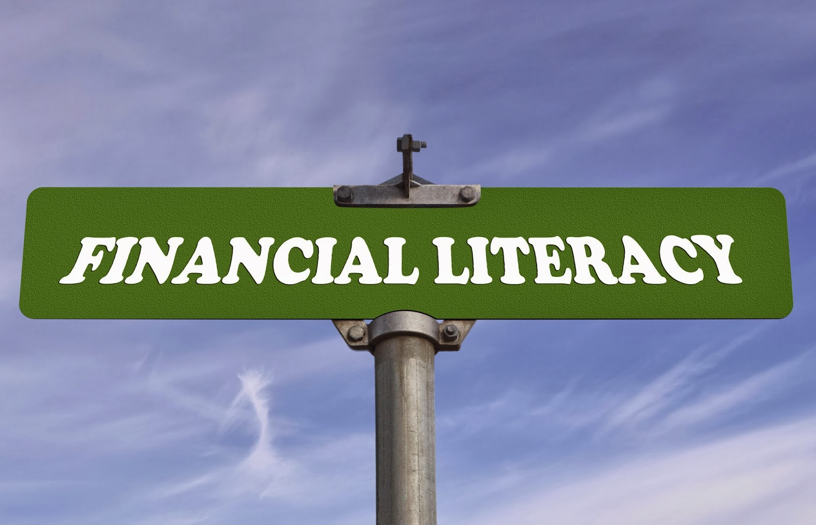 education finance Pages in category education finance the following 39 pages are in this category, out of 39 total this list may not reflect recent changes ().
